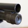 インドア無双!ソードオフショットガン M870ブリーチャー